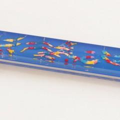 1984 - Le bâton bleu Maréchal