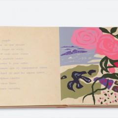Jean Follain - 1972 - Pour exister encore
